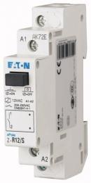 Instalaèní relé Z-R230/S 1zap. Eaton 265149