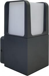 Pøisazené LED svítidlo TAXUS-S 20 6W NW Greenlux GXPS110 - zvìtšit obrázek