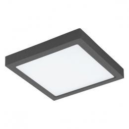 Venkovní stropní svítidlo ARGOLIS-C LED/22W/230V – EGLO 98174