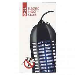 Elektrický lapaè hmyzu P4103 4W EMOS P4103
