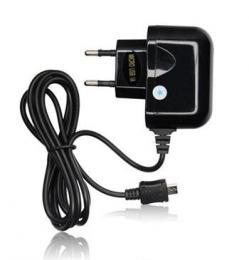 Sí�ová nabíjeèka Extra Power 2,1A micro USB