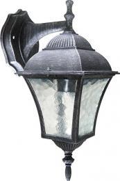 Toscana venkovní nástìnné svítidlo Rabalux 8396