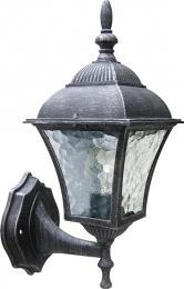 Toscana venkovní nástìnné svítidlo Rabalux 8397