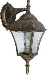 Toscana venkovní nástìnné svítidlo Rabalux 8391