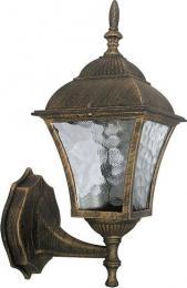 Toscana venkovní nástìnné svítidlo Rabalux 8392