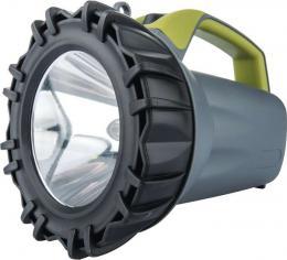 LED nabíjecí svítilna Emos CREE P4523, 850 lm, Li-lon 4000 mAh 1450000220
