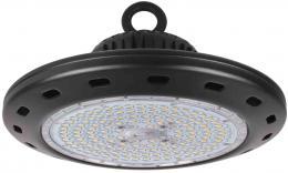 LED prùmyslové svítidlo HIGH BAY GOLY 100W 90 NW, 4000K, 12500lm, IP65, Greenlux GXHB044