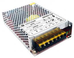 LED driver 75W DC 12V/75W IP20 Greenlux GXLD005