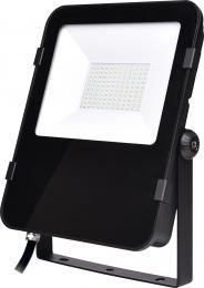 LED reflektor GAMA PROFI SMD 100W NW, 4000K, IP65, 10000lm, Greenlux GXPR090