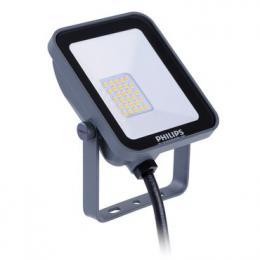 LED reflektor Philips 20W LED21/840, BVP154, PSU, VWB, CE, 2100lm, 4000K, IP65, 911401730452