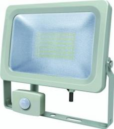 LED reflektor s èidlem LEDKO 00042 30W, 4000-4500K, 2550lm, IP54