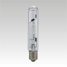 Metalhalogenidová výbojka HPC-T 250W/642 NW/HOR E40 EURO, NBB 749041000