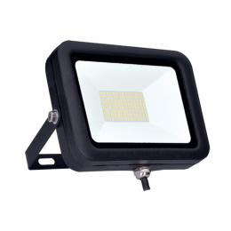 LED reflektor PRO, 100W, 8500lm, 5000K, IP65, Solight WM-100W-L
