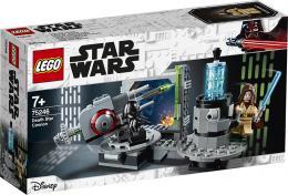 Dìlo Hvìzdy smrti LEGO Star Wars 75246