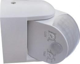 Pohybové èidlo pro spínání svítidel SENSOR 16 , Greenlux GXSE016