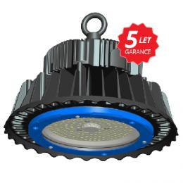 LED prùmyslové svítidlo Ecolite INDUSTRY High Bay HB03-200W, 5000K, 27000lm, IP65, 200W