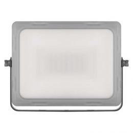 LED reflektor EMOS ILIO 30W, 4000K, 2400lm, IP65, ZS2530