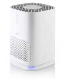 Èistièka vzduchu s ionizátorem Domo DO 264 AP