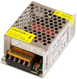 LED driver elektronický DRIVER 60W/M (ADL-60-12) Greenlux GXLD163