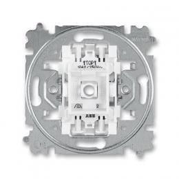 Pøístroj spínaèe jednopólového øazení 1., ABB TANGO 3559-A01345, 1SO
