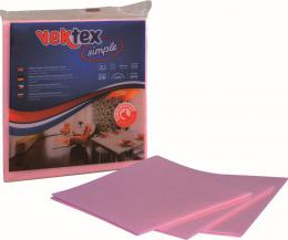 Rychloutìrka 3 ks Vektex simple - zvìtšit obrázek