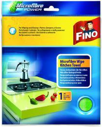 Utìrka kuchyòská mikrovlákno FINO