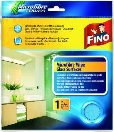 Utìrka na sklo mikrovlákno FINO