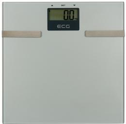 Osobní fitness váha ECG OV 126
