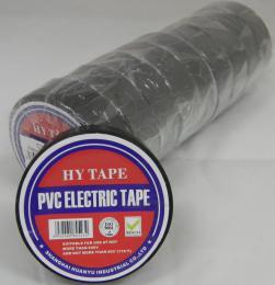 Páska izolaèní èerná 15 mm / 7,5 m - 1 kus