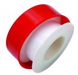 Páska teflon 10 m x 12 mm