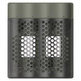 Inteligentní nabíjeèka baterií GP Speed M451 B53450