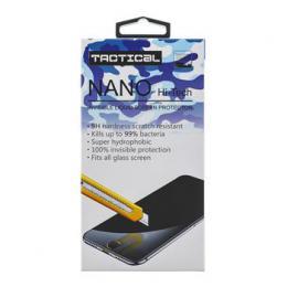 Tactical 9H High Tech Nano Liquid Screen Protector