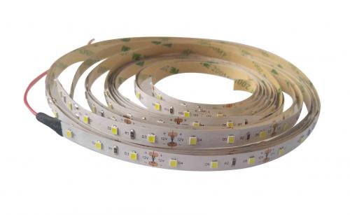 LED pásek interiérový LED STRIP NW 5m, 4000K, 12V, IP00, Greenlux GXLS113