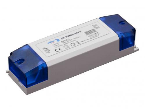 LED DRIVER 36W/P, 12V DC, IP20 (ADMX3612) Greenlux GXLD192