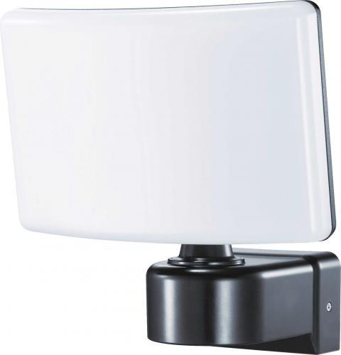 LED nástìnné svítidlo ATLAS 30W NW, 4000K, 2300lm, IP65, Greenlux GXPS144