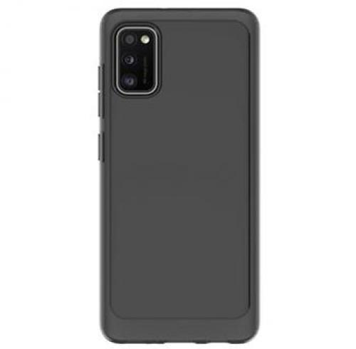Protective Kryt GP-FPA415KDA pro Samsung Galaxy A41 Black (8809664567131) - zvìtšit obrázek