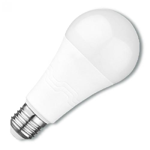 LED žárovka Ecolite LED20W-A65/E27/4100, SMD E27, 4100K, 2100lm, 20W