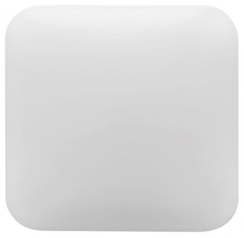 LED stropní a nástìnné svítidlo DAISY LAN-S 36W NW, 4000K, 2700lm, IP20, Greenlux GXDS263