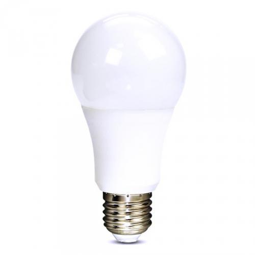 AKCE 3 + 1 ZDARMA - LED žárovka DAISY LED A60 E27 11W NW, 4000K, 920lm, Greenlux GXDS124 - zvìtšit obrázek
