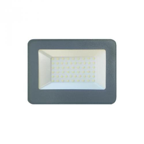 LED reflektor 100W LED-POL ORO-DIODO-100W-G-CW, 6500K, 8500lm, IP65, ORO16074