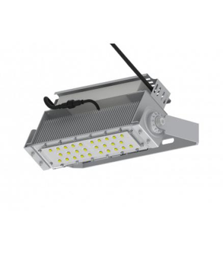 LED reflektor 100W Panlux PN33200001, 5000K, 15000lm, IP65