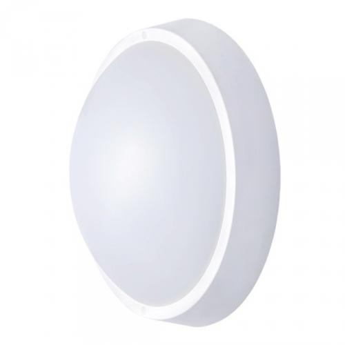 LED venkovní osvìtlení, 30W, 2200lm, 4000K, IP65, 32cm, Solight WO739