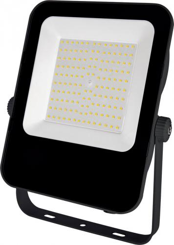 LED reflektor 100W ALFA SMD 100W NW, 4000K, 10000lm, IP65, Greenlux GXLR039