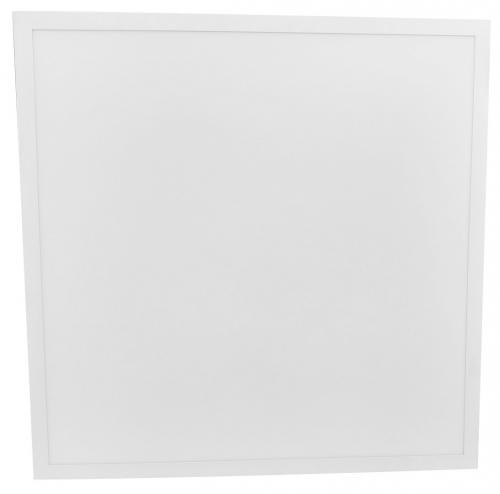 LED panel extra svítivost LED-POL ORO-PANEL-ARCHE-60X60-60W-DW-XP 60W, 4000K, 6600lm, IP20, Driver v cenì, ORO07040
