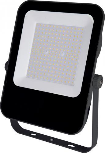 LED reflektor Greenlux ALFA SMD 150W NW, 4000K, 15000lm, IP65, GXLR041