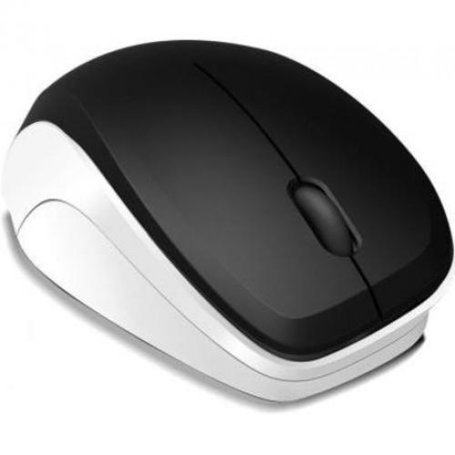 Myš Speedlink LEDGY Mouse black-white