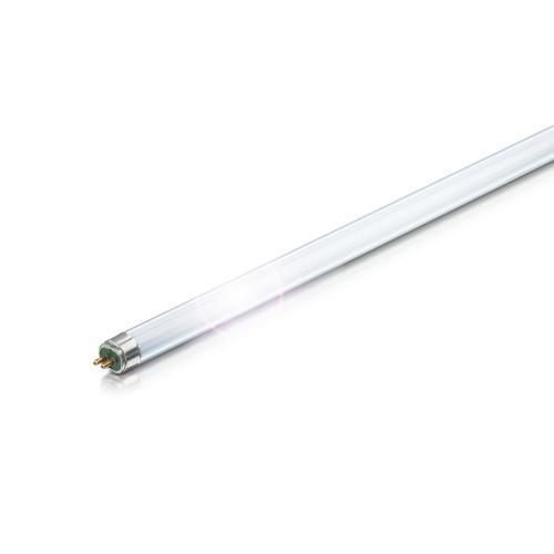 Lineární záøivka Philips Master TL-5 HE 21W/840, G5, 4000K, 1850lm, 21W, 927926284055