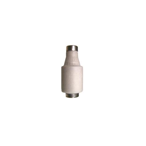Pojistka keramická DII-16A normální 500V šedá - zvìtšit obrázek