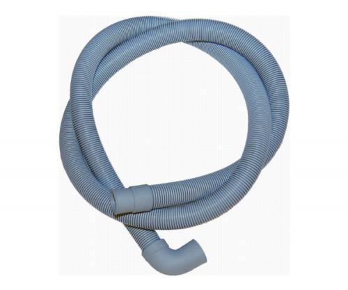 Vypouštìcí hadice Jolly, 2,0 m - s kolínkem