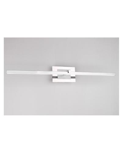 LED koupelnové svítidlo IDY KM9234-8W, 4000K, 580lm, IP20, KM svítidla 62592308